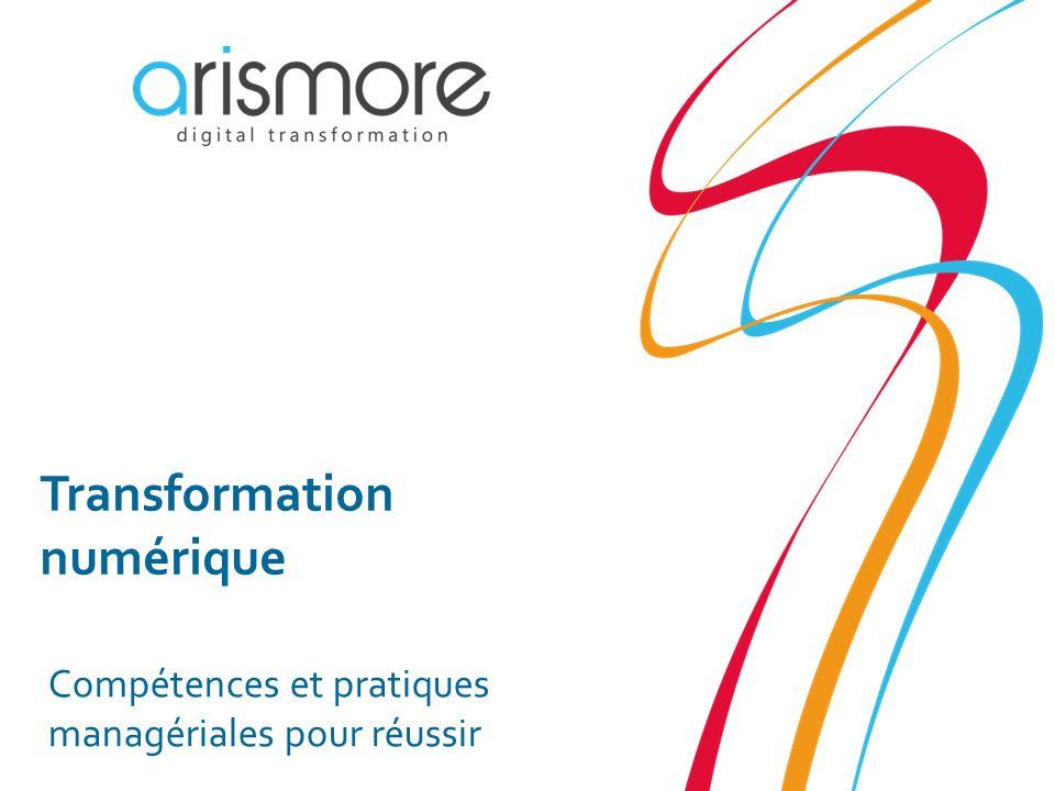 © Arismore2 Sources: Le Monde du 30 mars 2014