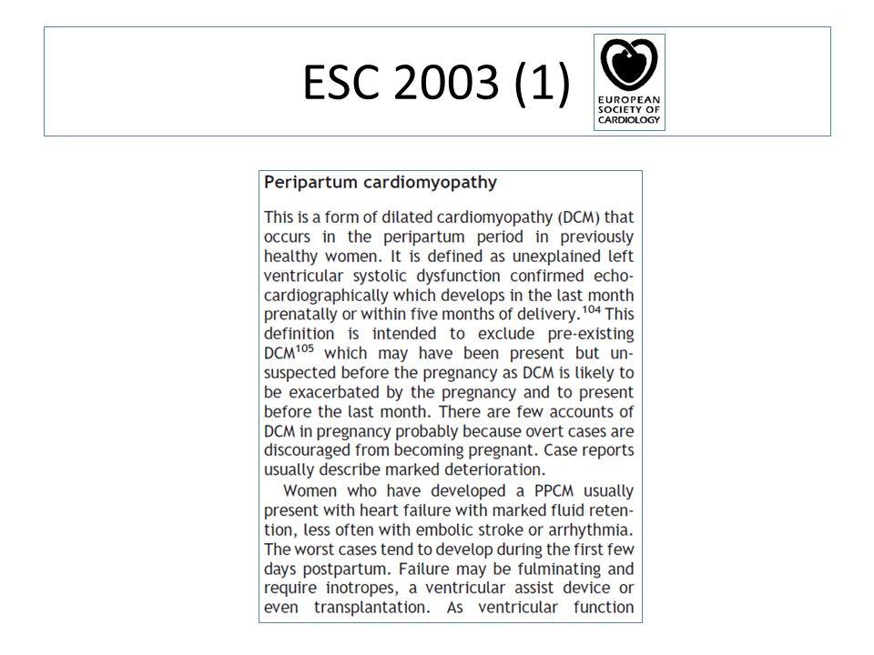 ESC 2003 (1)