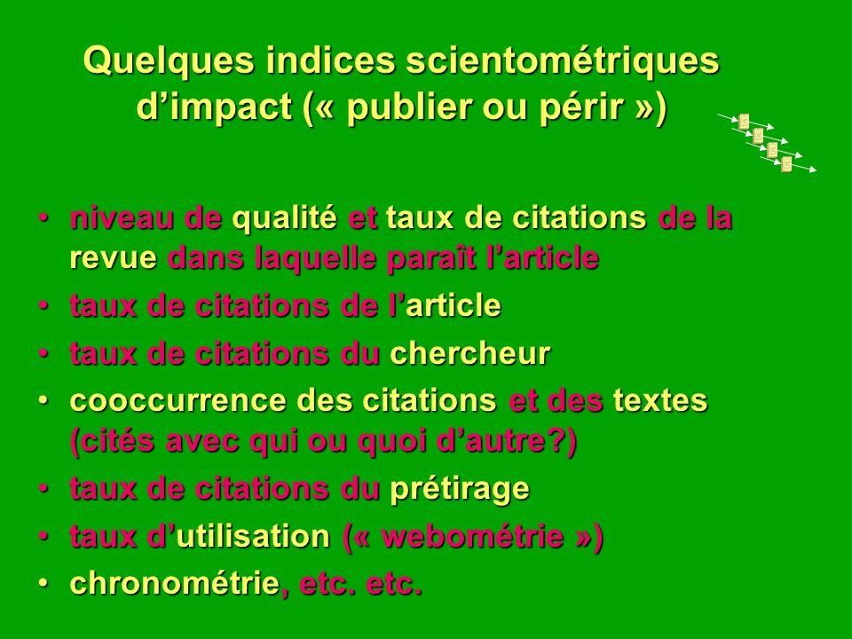Chronométrie des citations (en rouge) et de lutilisation « ou appels de fichiers », (en vert) Chronométrie des citations (en rouge) et de lutilisation « ou appels de fichiers », (en vert) Witten, Edward (1998) String Theory and Noncommutative Geometry Adv.