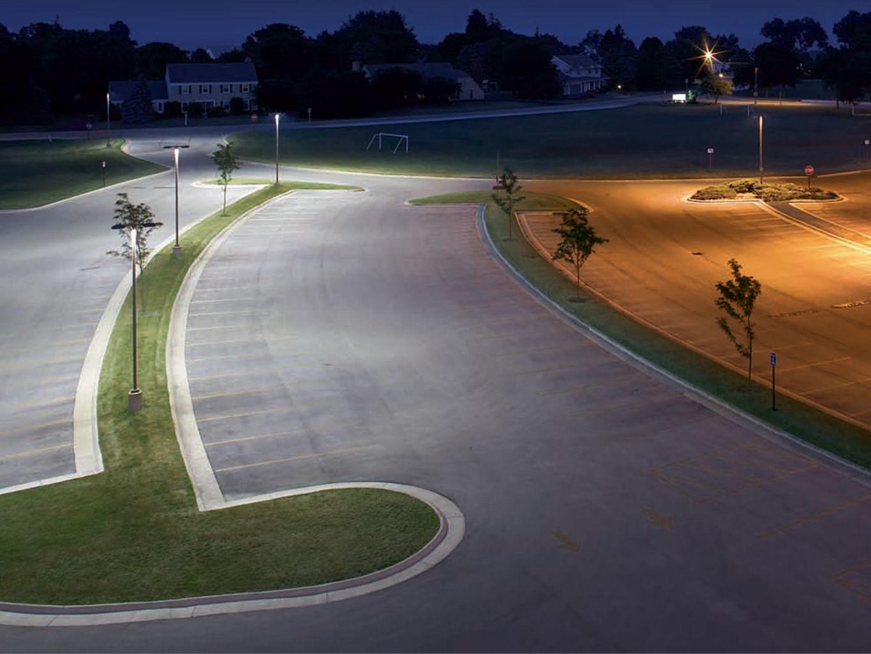 Consortium LightSavers Mesurer quoi.Rendement photométrique, p.