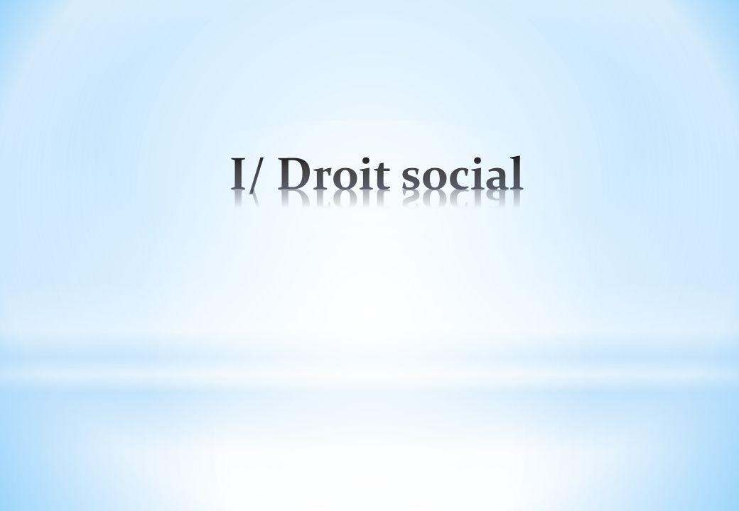 Imposition des bénéfices : Solde dIS : Pour les sociétés qui clôturent le 31/12, le solde est à présent à verser le 15/5/N+1 et non le 15 avril N+1