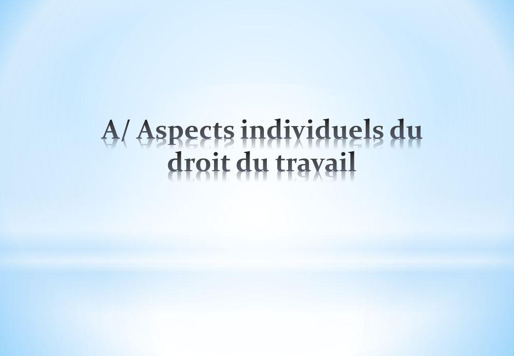 TVA : A compter du 1/1/2015, pour les contribuables relevant du régime simplifié dimposition : > Acomptes semestriels si la TVA nette due au titre de lannée précédente nexcède pas 15 000 euros 1 er acompte (juillet) = 55% de la TVA N-1 2 ème acompte (décembre) = 40% de la TVA N-1 > Dépôt dune déclaration mensuelle si la TVA due au titre de lannée précédente excède 15 000 euros