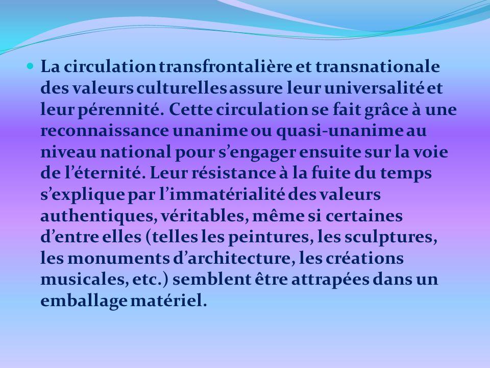 Conclusion - Dialogue interculturel et traduction culture 1 culture 3 culture 2 culture 6 Culture 5 culture 4 culture 9 culture 7 culture 8