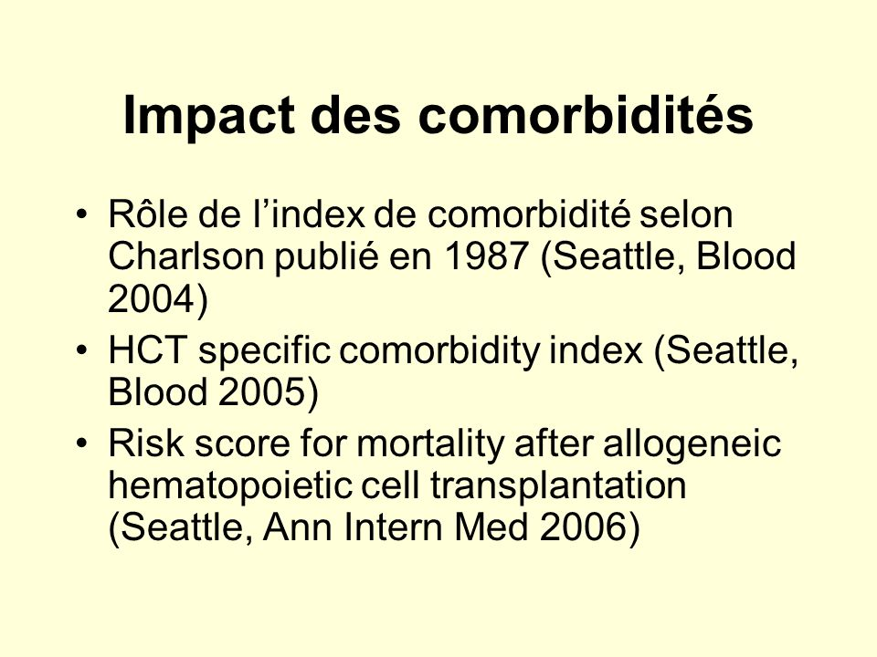 Transplant before 07/2002 Transplant after 07/2002 Overall Survival according to Time of Transplant