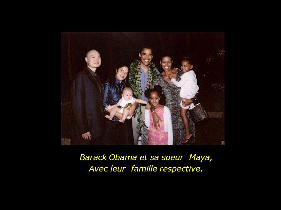 Les responsabilités et les espoirs que suscitent Barack Obama ne rencontrent aucun parallèle dans lhistoire récente.