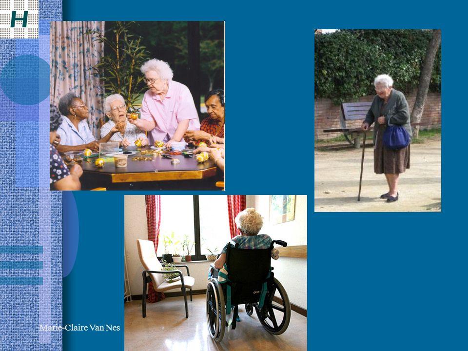 Palliation Successful ageing Vulnerable Frail Daprès Balducci, Oncology, 2007