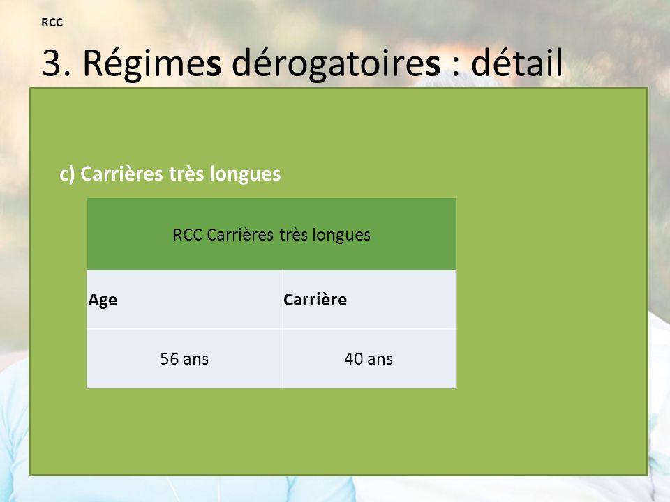 RCC 3.