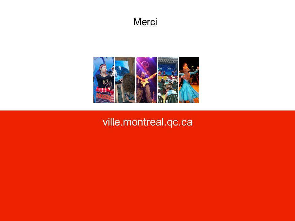 ville.montreal.qc.ca Merci
