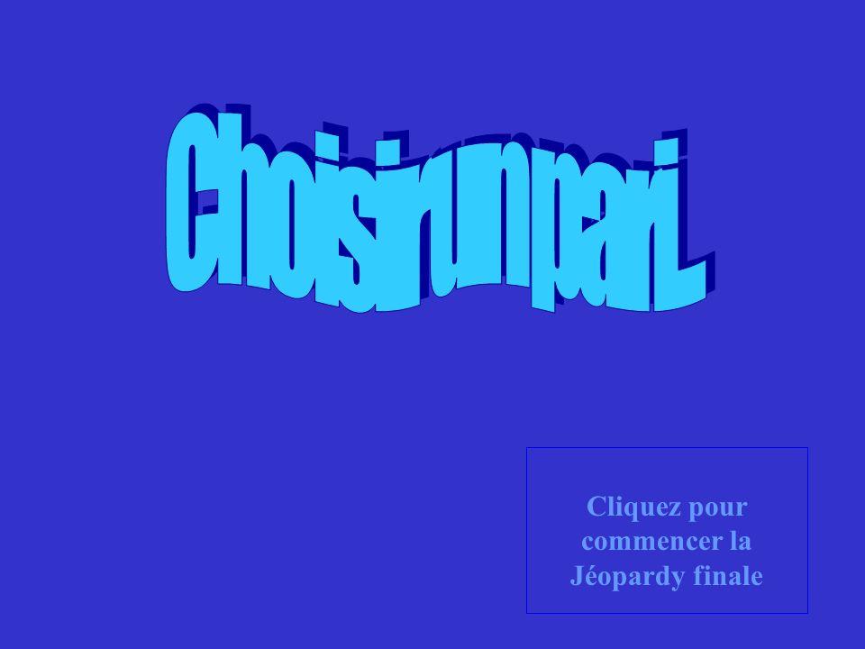 52 Il était le premier roi chrétien de Jérusalem Variés 500