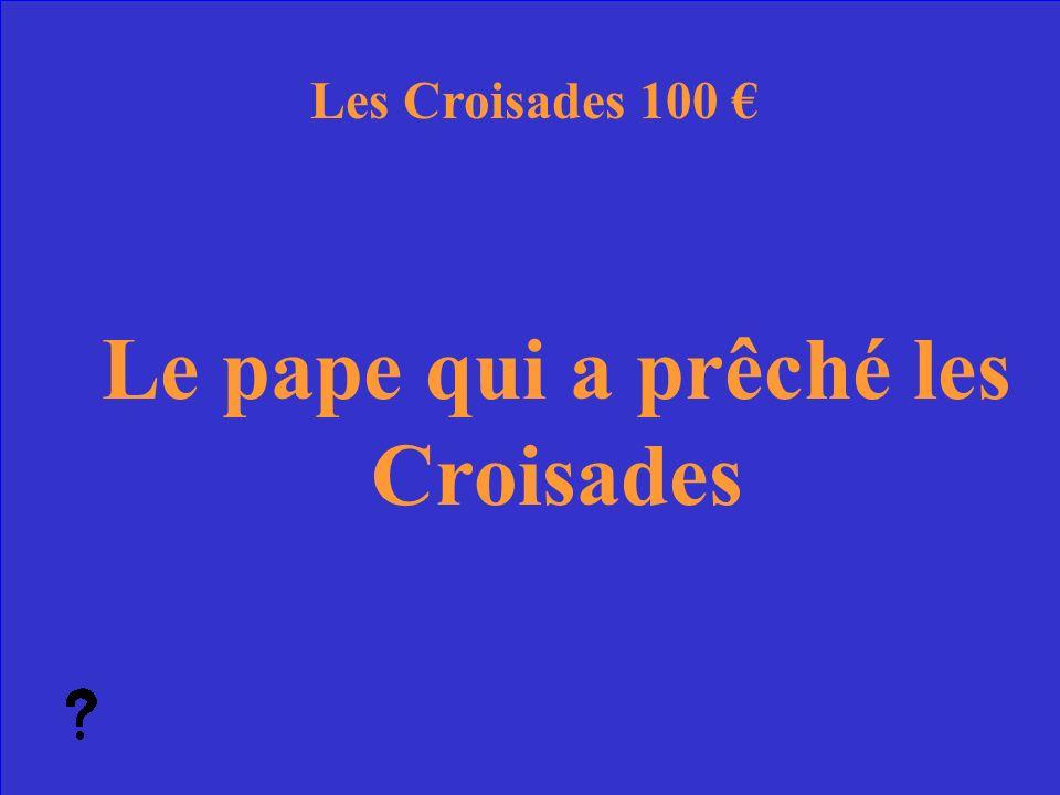 34 Les Cathédrales 100 Le style avec les arches rondes