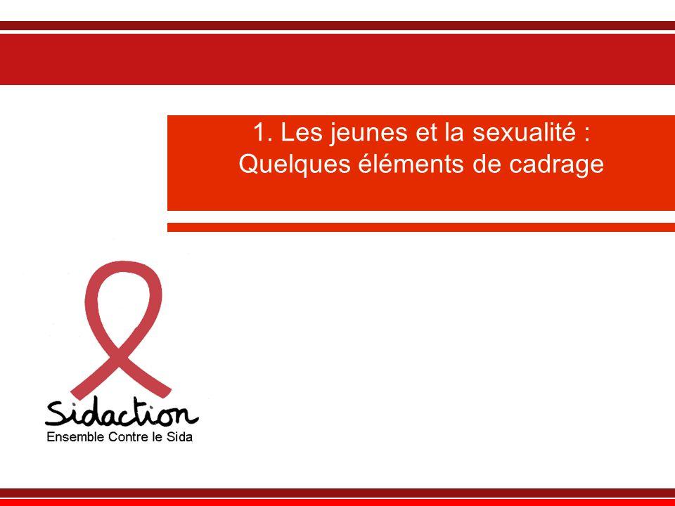 Répartition des découvertes de séropositivité VIH par région de domicile 40% Total DFA: 10% 6% 2% 3% 5% 4% Source InVS, données au 30 juin 2008