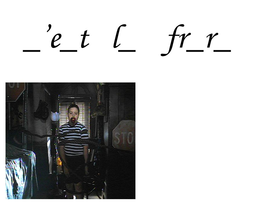 _e_t l_ fr_r_