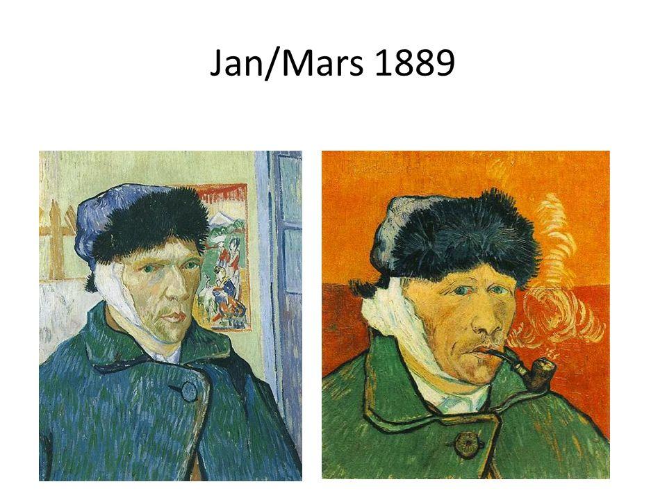 Jan/Mars 1889