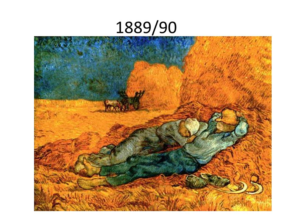 1889/90