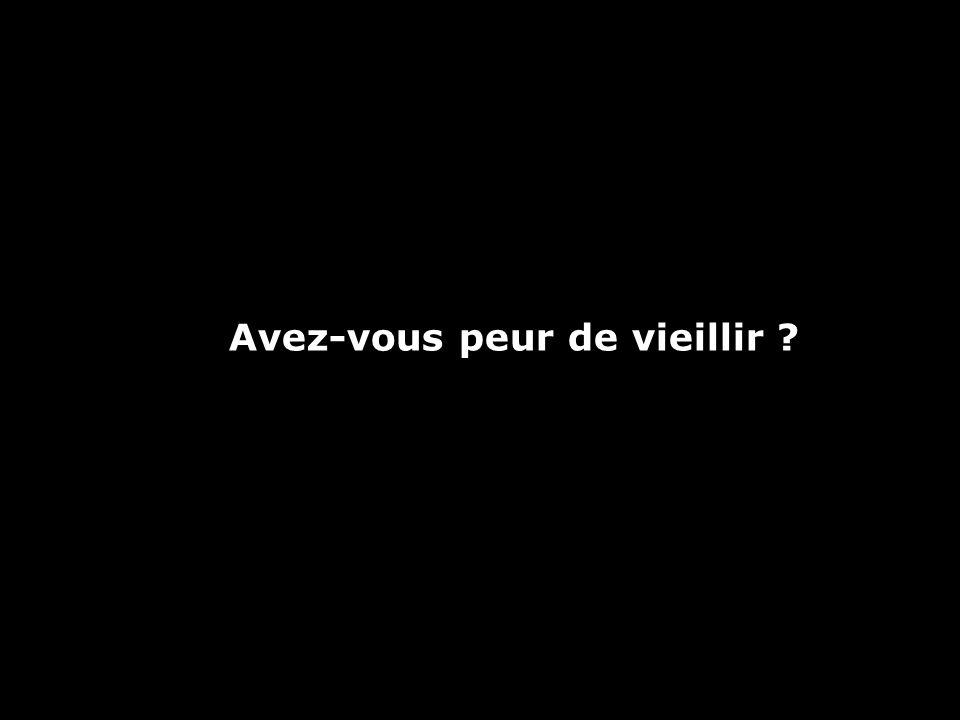 Micheline Presle aujourdhui (88 ans)