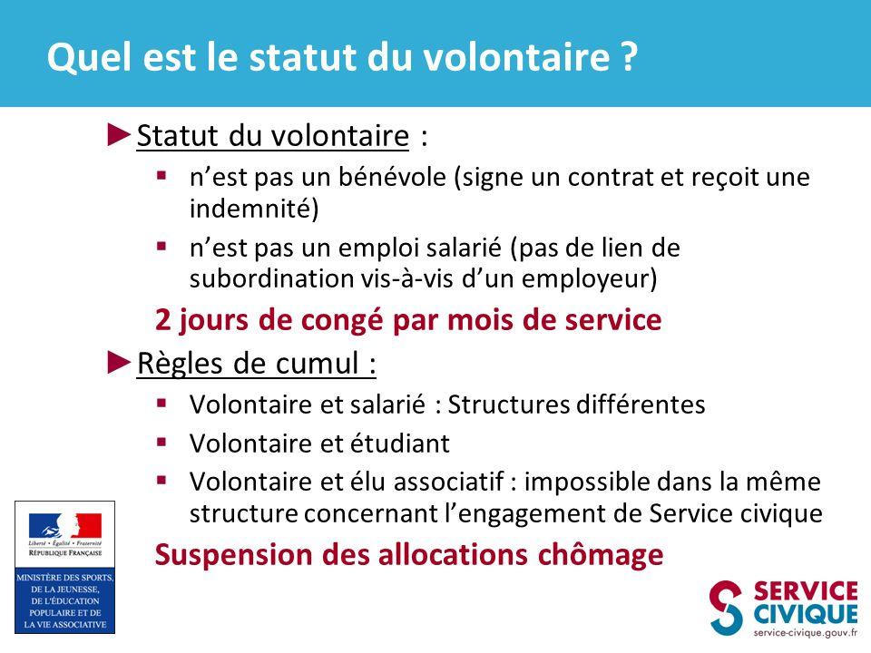 Conditions de nationalité : Nationalité française ou celle dun Etat-membre Séjour régulier en France depuis plus dun an Conditions dâge : En principe,