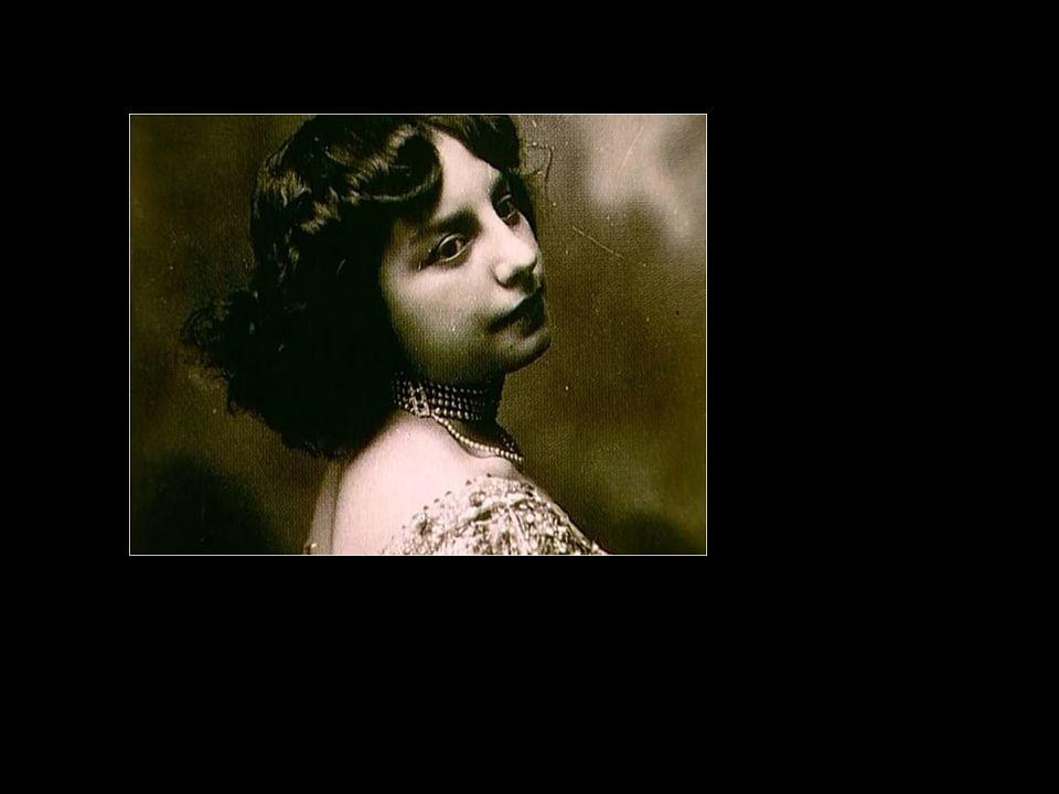 Marcelle HumbertEva Gouel Marcelle Humbert, plus connue sous le nom de Eva Gouel (1885-1915) Après de nombreuses disputes, Picasso et Fernande se sépa