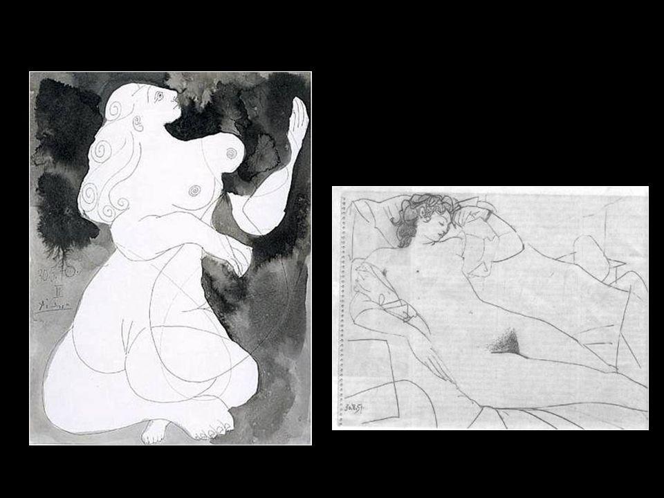 Geneviève Laporte Geneviève Laporte (1927 -2012). 2 ans ensemble (1951-1953) Cest une histoire qui ne ressemble à aucune des histoires damour de Picas
