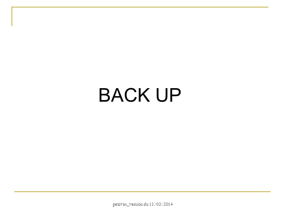 pexivas_version du 11/03/2014 BACK UP