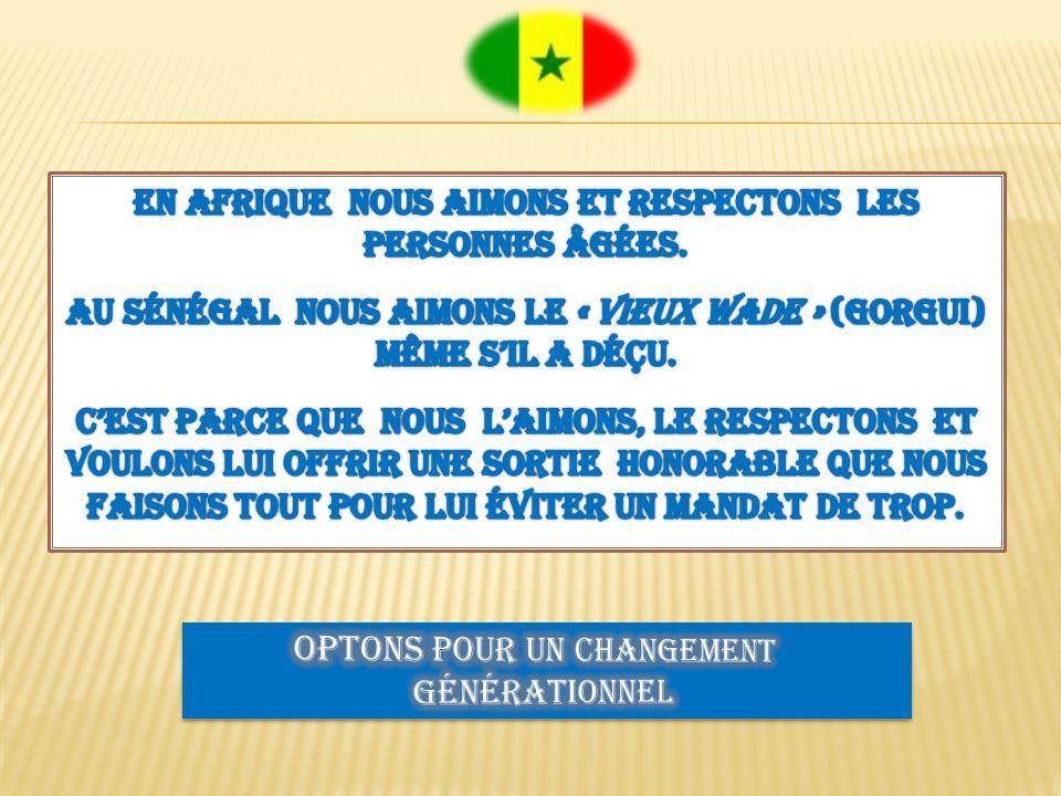 Agé de 82 ans, Thierno Mansour Barro qui résidait à Mbour était connu dans la communauté soufie de Madina Gounass, fondée par Thierno Mohamed Saïdou B