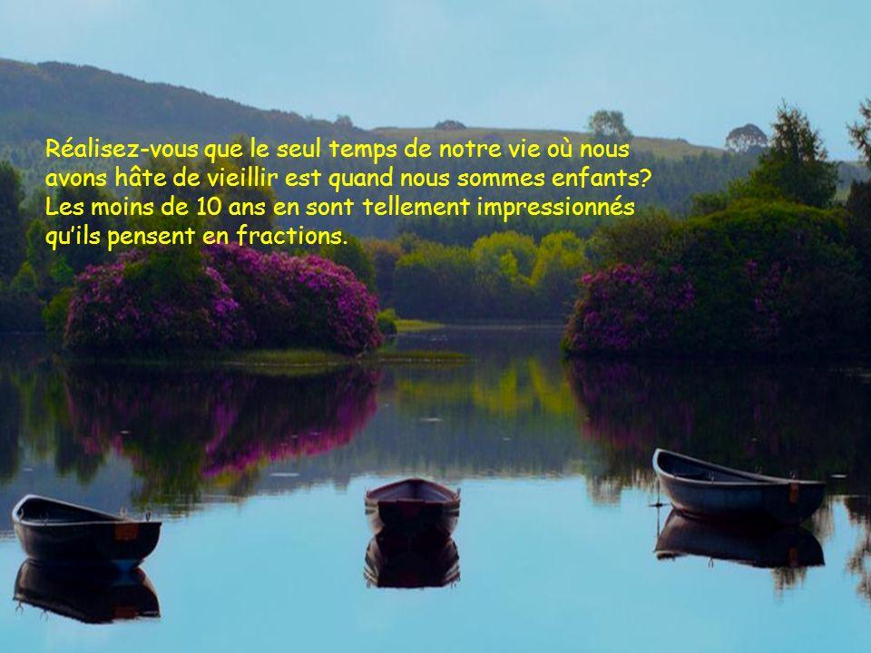 Philosophie pour lÂge DOr George Carlin sur lâge de 102 ans. (Absolument Brilliant) SI VOUS NE LISEZ PAS CETTE PRÉSENTATION JUSQUÀ LA FIN, VOUS AUREZ