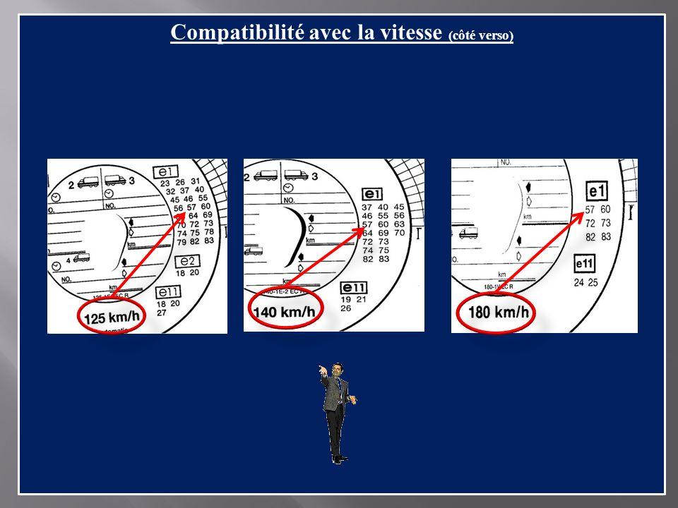 Vérification de lheure légale Sur une période de 24 heures dutilisation du disque, celui-ci néxecute quun seul tour, dans lappareil.