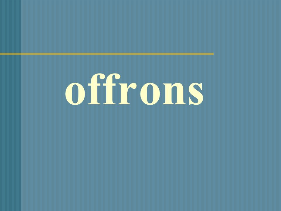 offrons