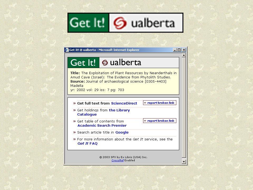 repère internet explorer