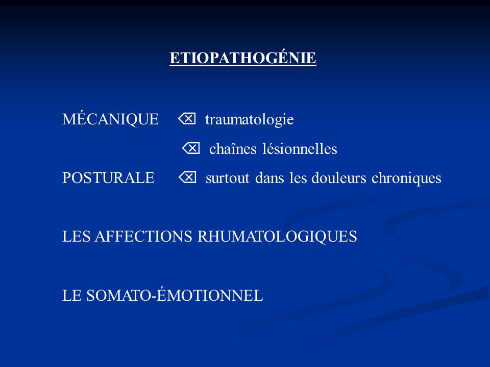 On distinguera La cheville: La cheville: - tibio-tarsienne - tibio-tarsienne - tibio-fibulaire distale - tibio-fibulaire distale - sous-talienne - sous-talienne Le pied : Le pied : - cuboïde et scaphoïde - cuboïde et scaphoïde - Chopart - Chopart - Lisfranc - Lisfranc - cuneïformes - cuneïformes - métatarsiens - métatarsiens - phalanges - phalanges