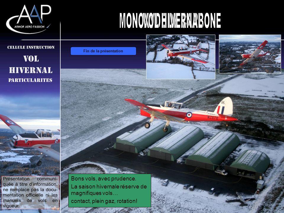 Pénétration du CO en cabineRecommandations f) La mise en place et la surveillance d'un détecteur de monoxyde de carbone à bord de l'avion : S'il s'agi