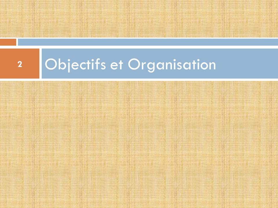 LE SUDOKU PROJET PARCOURS GSI Blanc Nicolas – Brabant Benjamin – Planté Timothée Questions ? 33
