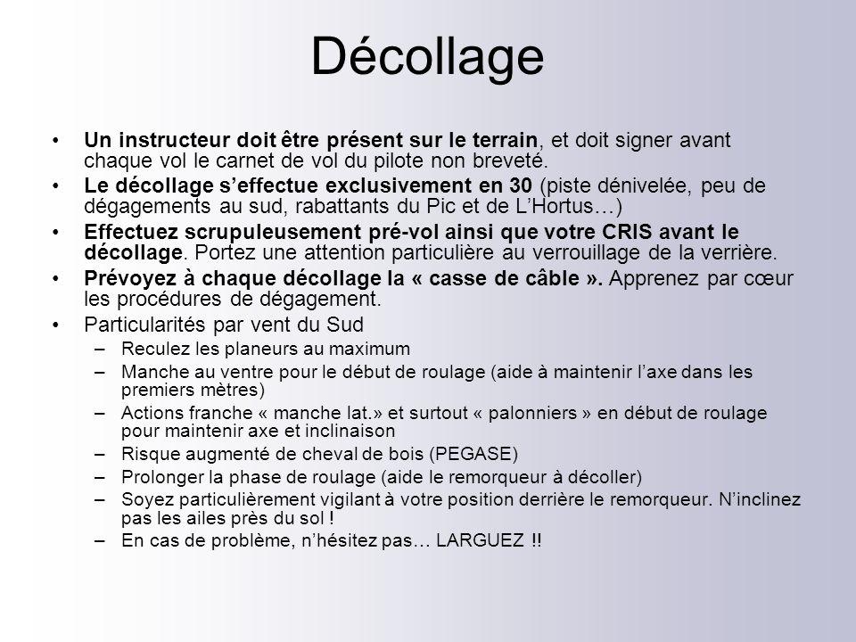 Libre jusquà 4500AMSL Au dessus contactez Rhône (R108E3 4500AMSL/FL075) Libre jusquà 4500AMSL (TMA 3.1 reclassée en G) Au dessus contactez Montpellier ( TMA 3 4500AMSL/FL115 ) En semaine (R108E3 Active)