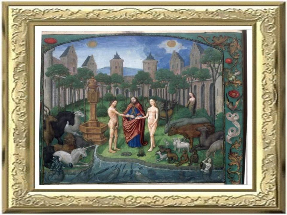 Bild 1 Bild 1 Archeleus pleurant son pére.Revolte des Archeleus pleurant son pére.Revolte des Juifs.