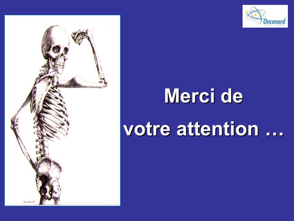 Merci de votre attention … Merci de votre attention …