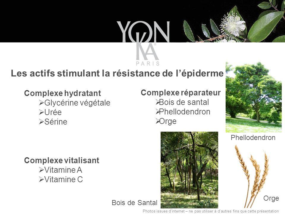 TEXTURE Fine et fondante Vite absorbée SENTEUR Vitaminée et vitalisante Huiles essentielles dorange douce, de mandarine et de magnolia VITAL DEFENSE