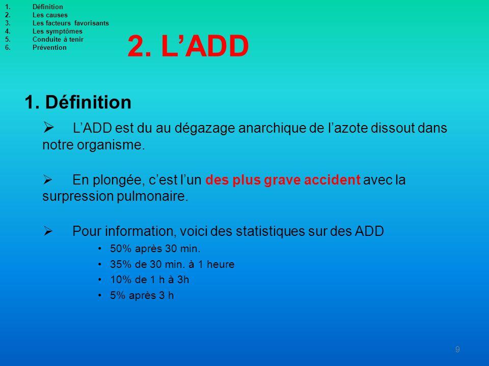 2.LADD 2.
