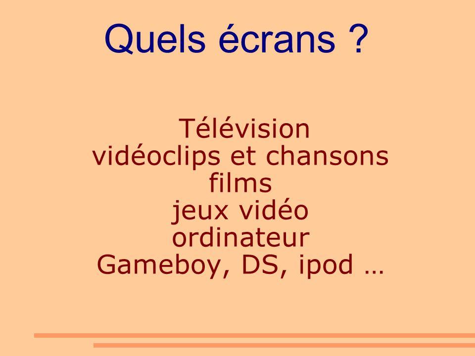 Ventes de jeux vidéo en dollars US 2006 : 12,5 milliards 2007: 18,8 milliards