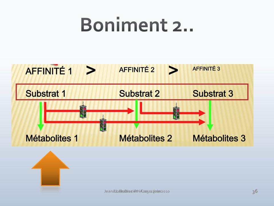 Jean-Louis Brazier - Cas - 2 juin 2010J.L.Brazier -PHA1150-2010 36