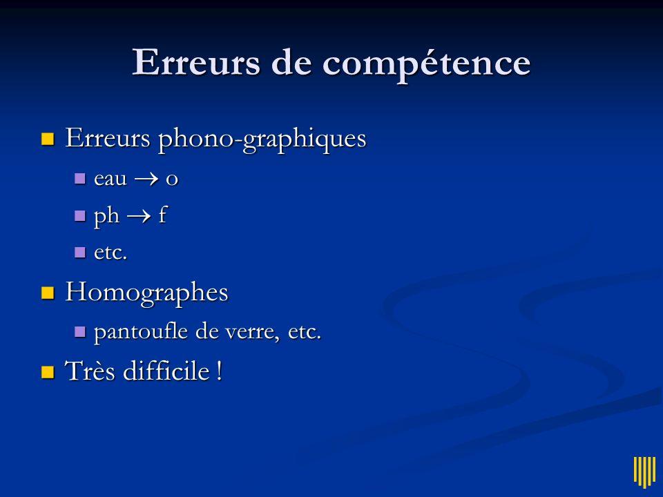 Autre exemple Marie-Solange marie-salope Marie-Solange marie-salope Supprimé du dictionnaire .