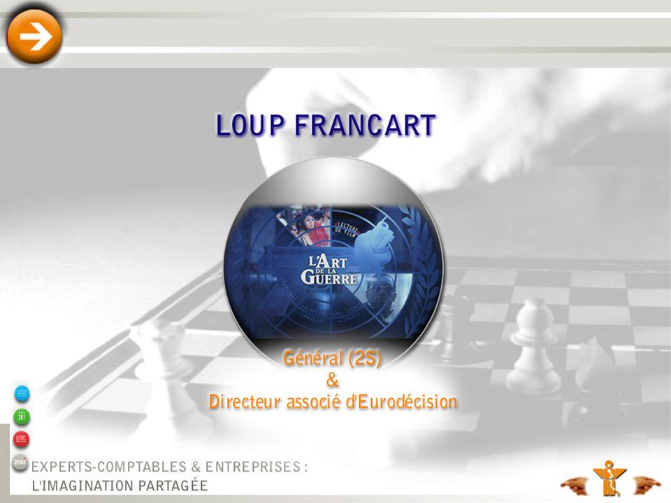 153, rue de Courcelles 75017 Paris France Tél : 01 42 67 35 00 Fax : 01 42 67 71 00 www.krollworldwide.com