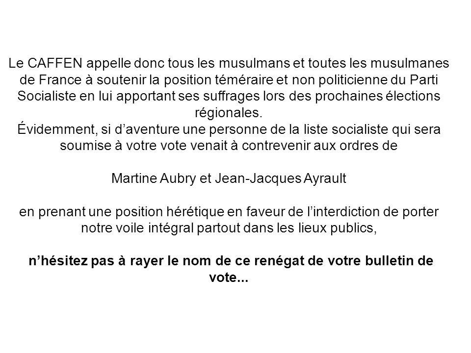 Sandrine Mazetier explique au nom du Parti Socialiste : « Nous ne voulons pas participer à cette gesticulation politicienne » QuAllah la bénisse .