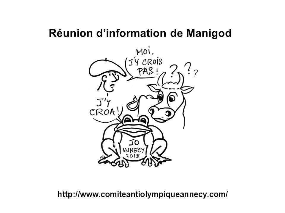 Réunion dinformation de Manigod http://www.comiteantiolympiqueannecy.com/