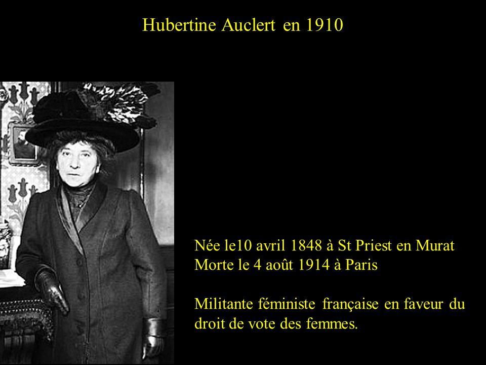 Juliette Adam, née Lambert par Paul Boyer, vers 1895 Née le 4 octobre1836 à Verberie (Oise) Morte le 23 août 1936 à Callian (Var) Cétait une écrivaine