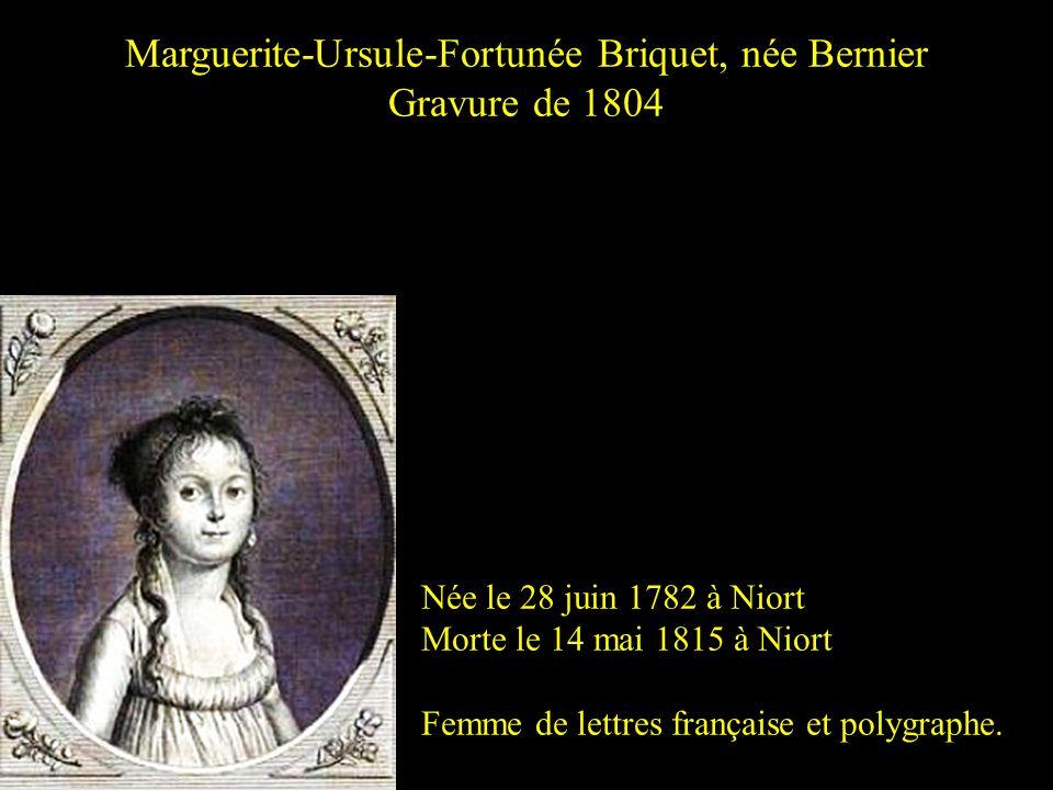 Hubertine Auclert en 1910 Née le10 avril 1848 à St Priest en Murat Morte le 4 août 1914 à Paris Militante féministe française en faveur du droit de vo