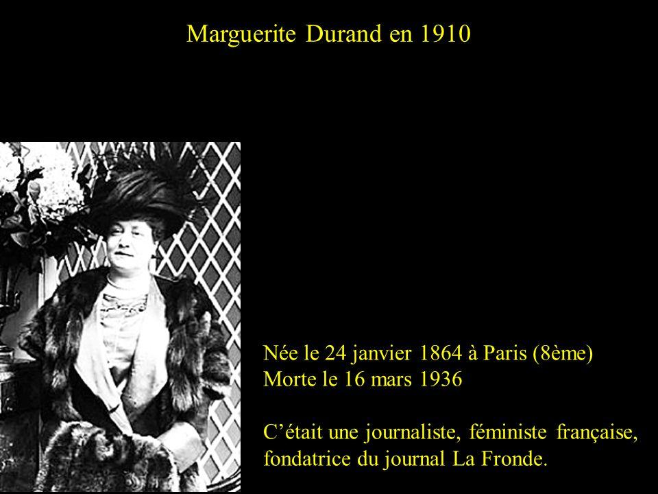 Jeanne Deroin, portrait vers 1880 Née le 31 décembre 1805 à Paris Morte le 2 avril 1894 à Londres Cétait une féministe et socialiste française.