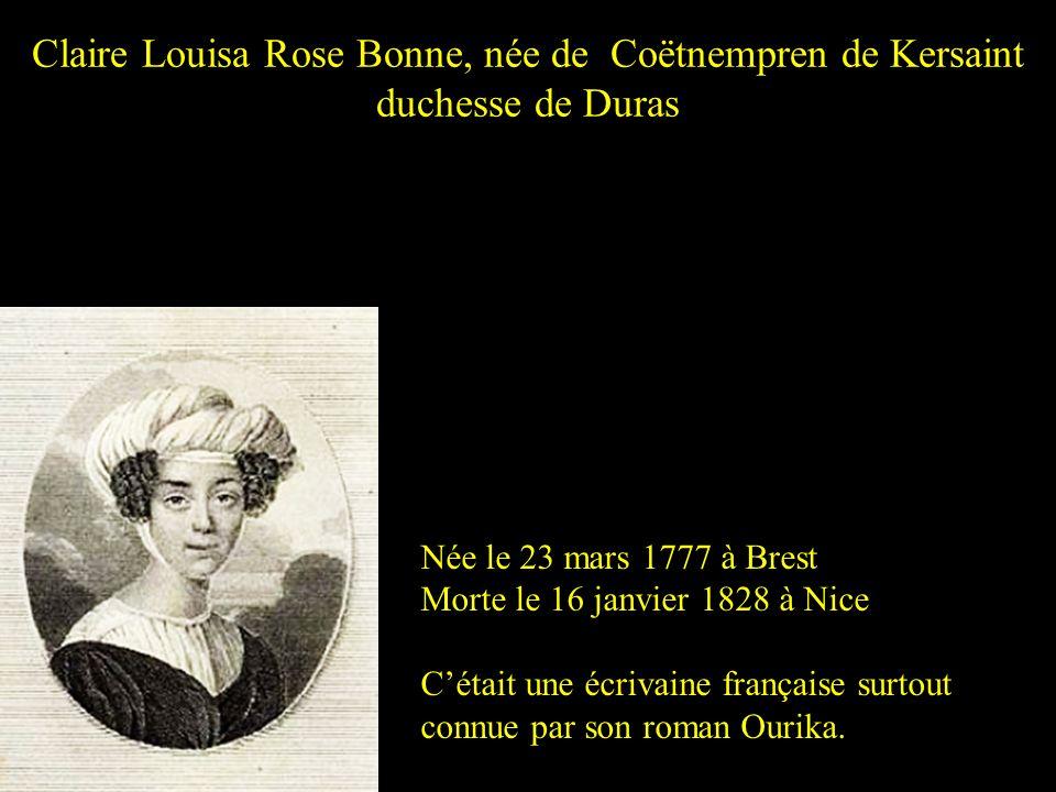Marguerite Durand en 1910 Née le 24 janvier 1864 à Paris (8ème) Morte le 16 mars 1936 Cétait une journaliste, féministe française, fondatrice du journ