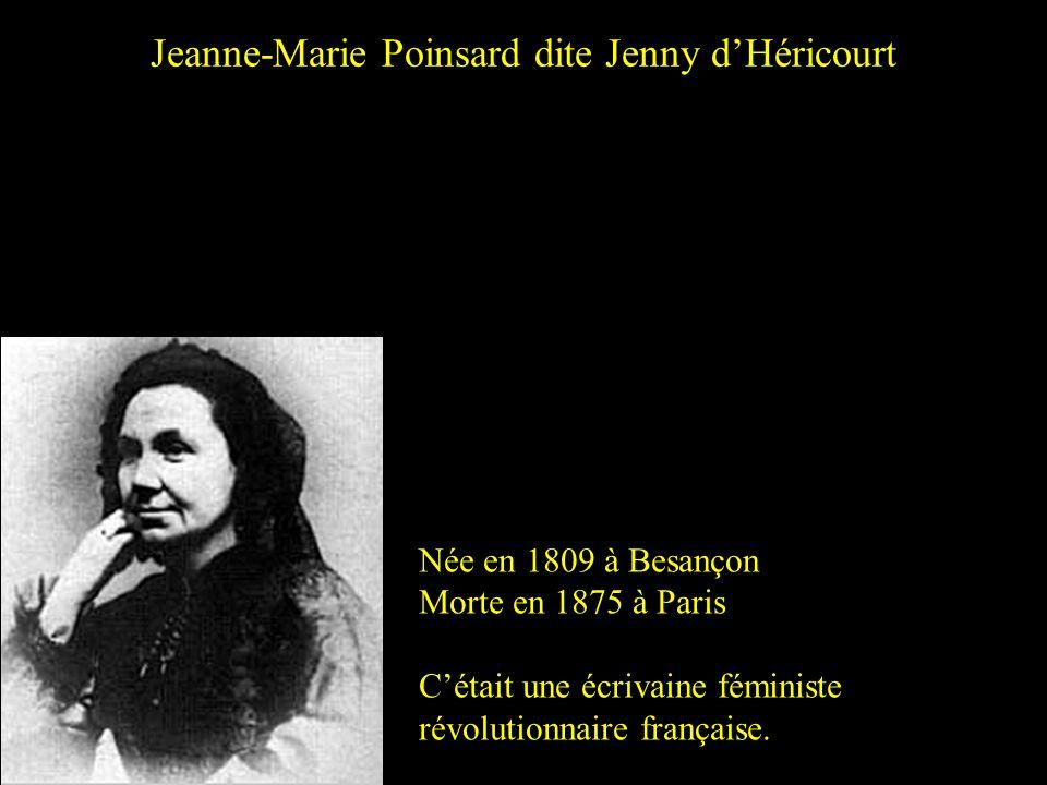 Claire Louisa Rose Bonne, née de Coëtnempren de Kersaint duchesse de Duras Née le 23 mars 1777 à Brest Morte le 16 janvier 1828 à Nice Cétait une écri