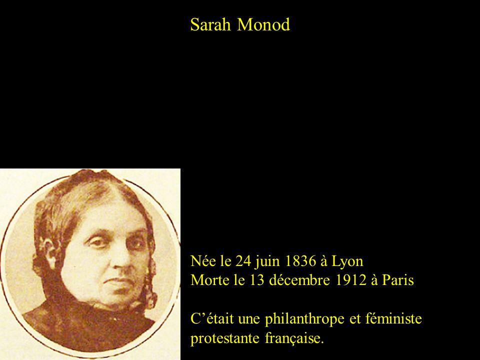 Paulina Mekarska devenue Paule Mink, vers 1880 Née le 9 novembre 1839 à Clermont-Ferrand Morte le 28 avril 1901 août 1936 à Paris Cétait une femme de