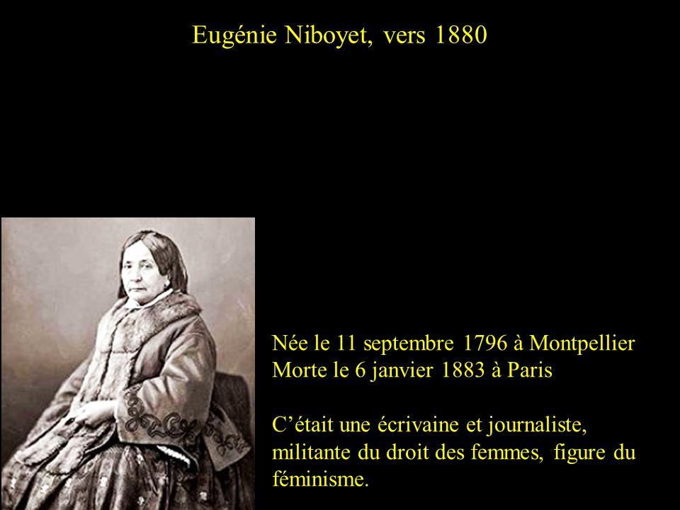 Sarah Monod Née le 24 juin 1836 à Lyon Morte le 13 décembre 1912 à Paris Cétait une philanthrope et féministe protestante française.