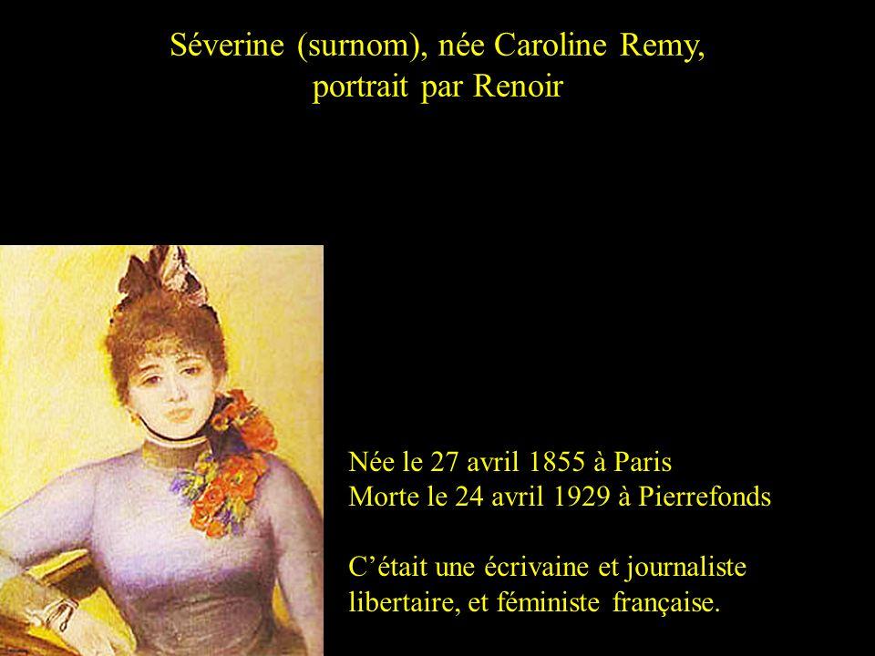 Clémence Augustine Royer, photographié à lâge de 35 ans par Nadar Née le 21 avril 1830 à Nantes Morte le 6 février 1902 à Neuilly-sur-Seine Cétait une